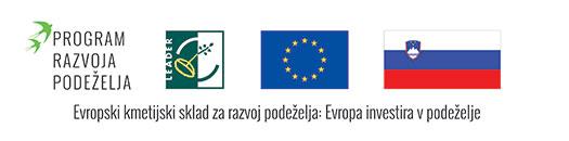 EKSRP PRP LEADER EU SLO barvni