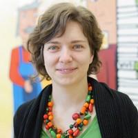 Liljana Fajdiga