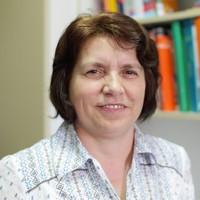 Lilijana Fijavž