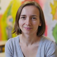 Nina Pečnik