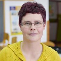 Martina Vogrinec